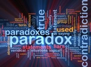 Embrace-Paradox-300x221