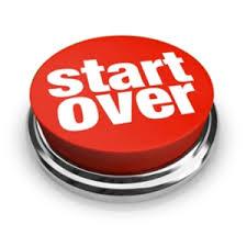start over 2